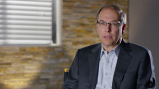 Dr Dysart discusses total knee arthroplasty with EXPAREL
